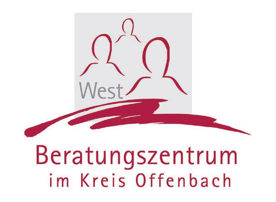 BZ West Suchtberatung   PARITÄTISCHE Projekte gemeinnützige GmbH